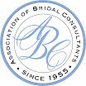 Association of Brdal Consultants link